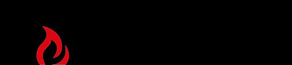 Thyborøn Trawldoor Logo